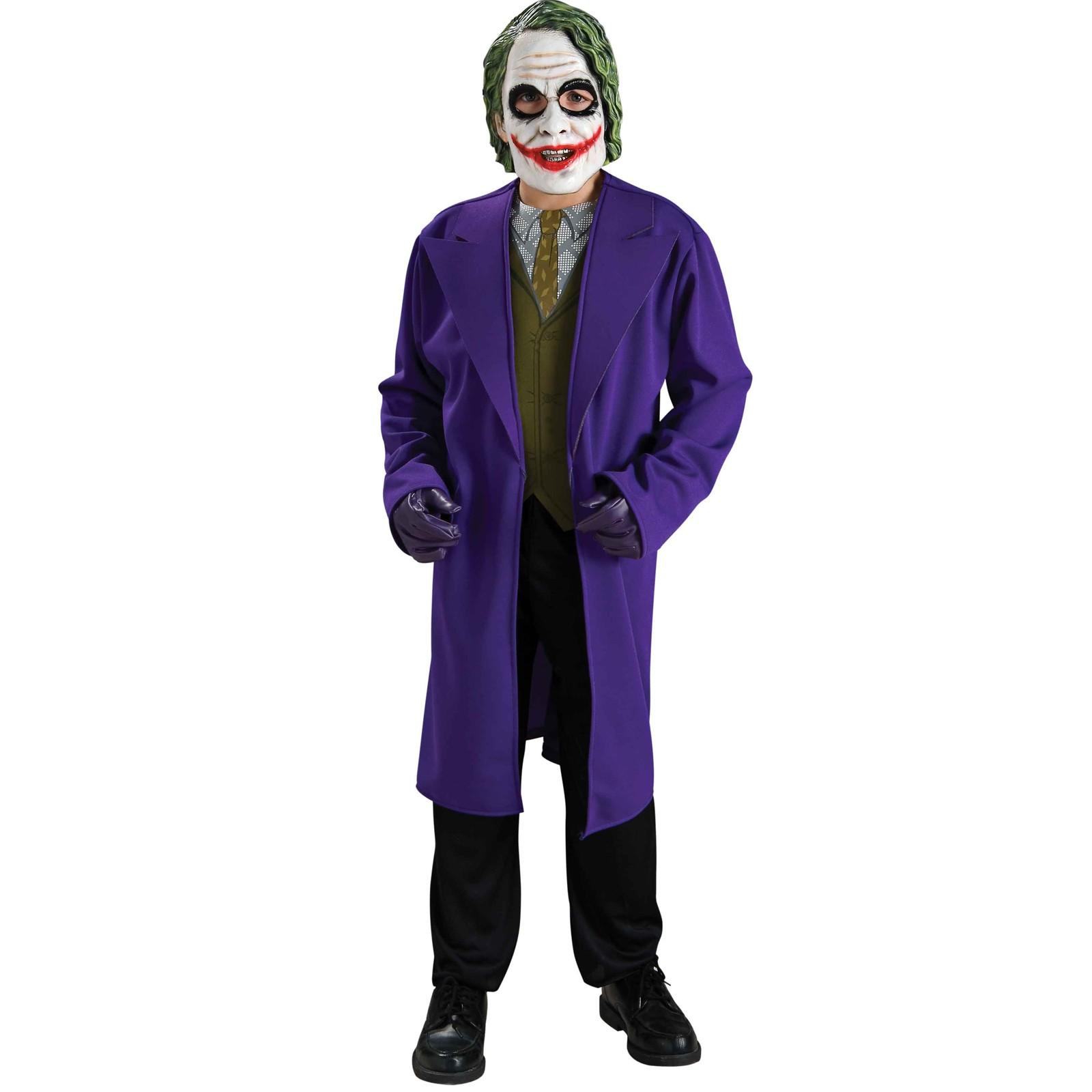 Mejores disfraces para hombres de Halloween | Desarrollo Actual
