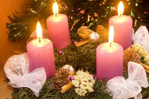 11081a-velas-rituales-anio-nuevo