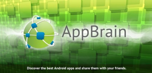AppBrain-App-Market-v.8.2-Apk-for-Android
