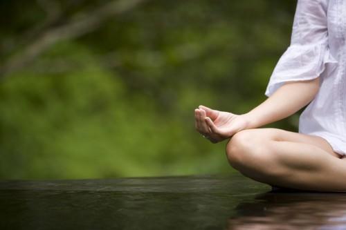 Meditacion_produce_grandes_cambios_emocionales_en_el_cerebro