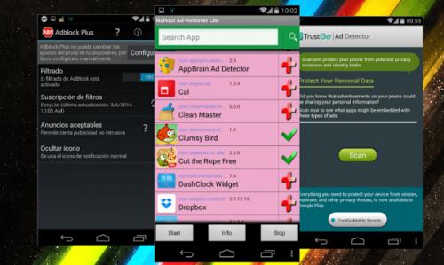 bloquear-publicidad-Android