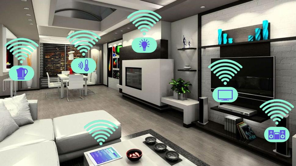 Tendencias tecnologicas para el hogar en el 2015