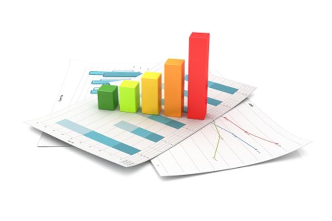 Tendencias 2015 En Marketing Online