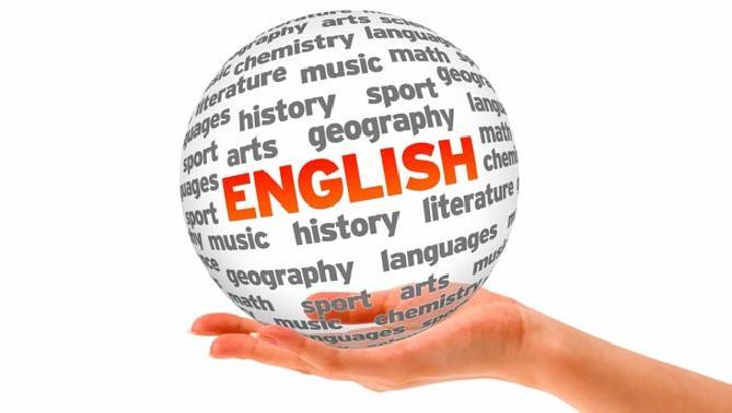 Como aprender ingles por internet, mejores cursos de ingles online