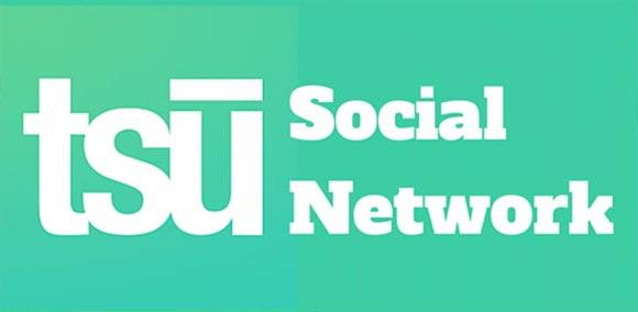 Ganar dinero por publicar contenido en una red social