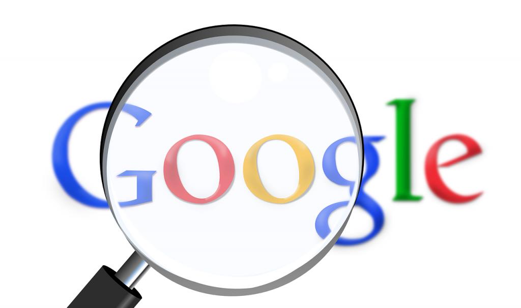 Cuales son las principales búsquedas en Google