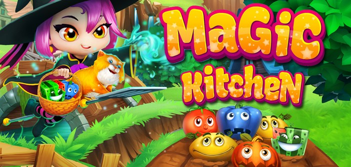 Magic-Kitchen-702x335