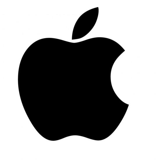 En septiembre, Apple presentaría sus nuevos iPhone