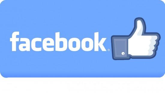 Récord Facebook: 1000 millones de usuarios en un día