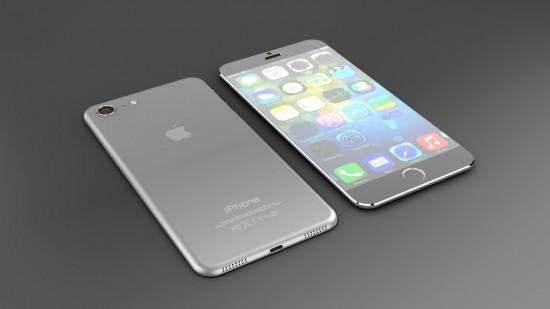 La marca Apple presenta su nuevo iPhone el 9 de septiembre