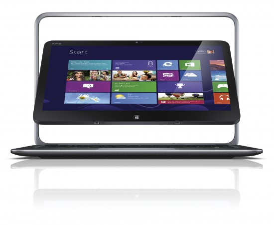 Dell-XPS-12_Front