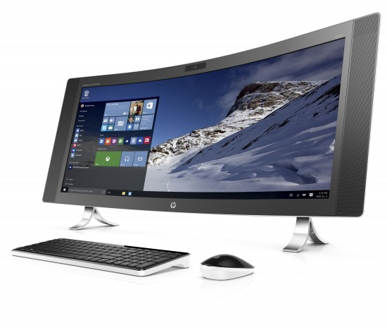 HP_ENVY_Curved_All-in-One_left_facing.0