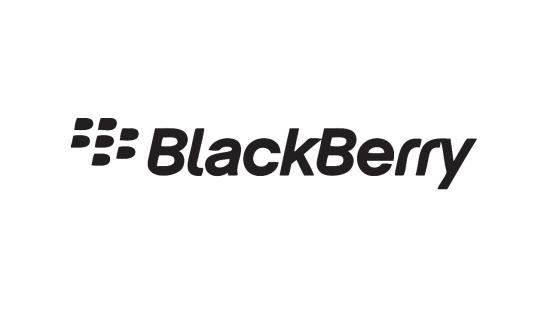 blackberry_logo_1280x720
