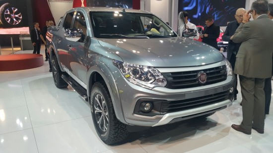 2016-Fiat-Fullback-Double-Cab-front-quarter-at-the-2015-Dubai-Motor-Show
