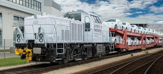 audi-locomotora-hibrida-ingolstadt-03_1440x655c